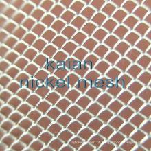 Vários Of Nickel Anode ---- níquel tecer malha de arame / níquel malha expandida / níquel malha perfurada / malha de malha de níquel malha