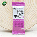 Wolfberry fruit cake Watermelon Taste candy soft sweets