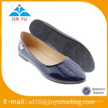 2015 Jolie chaussure de ballerine