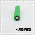 3.7V Sony Vtc4 2100mAh High Drain Rechargeable 18650 Vapor Lithium Ion Battery