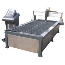 Découpeuse de plasma de commande numérique par ordinateur de grande précision (RJ-1325)