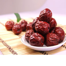 Supply High Quality Sweet Chinese Dried Red Dates/Jujube
