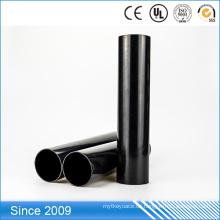 Möbel-Grad kundengebundener Durchmesser und Farbe PVC-hartes Rohr und Rohr