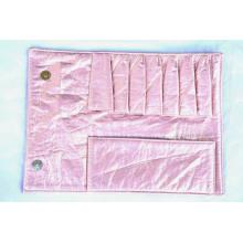 Cosmetic Bag (c-08)