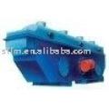 Machine de séchage de lit fluide ZQG Vibra