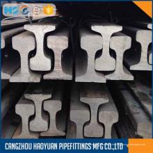 Stahlschiene 55Q Q235 15KG P15