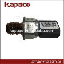 Pièces de voitures capteur de pression d'huile de rail commun 05A906051 55PP28-01 pour VW