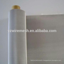 Stainless steel wire mesh/wire mesh