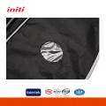 Hot sale reusable garment bags
