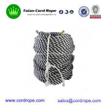 5 8 inch Marine Grade Polypropylene Rope
