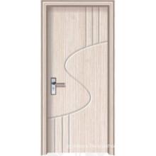 PVC Door P-021