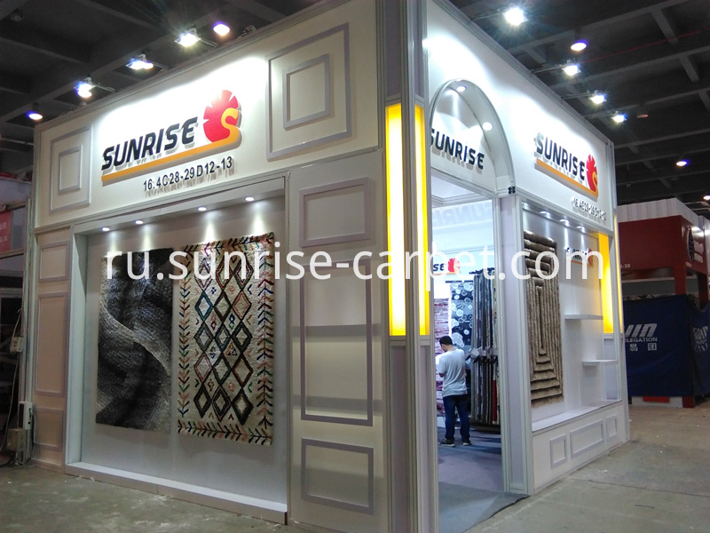 Canton Fair 2