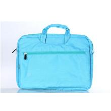 Haute qualité de sacs pour ordinateurs portables