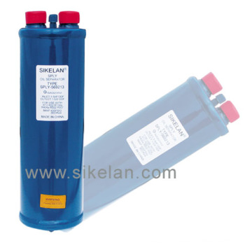 Air-Conditioning Oil Separator (SPLY-569213)