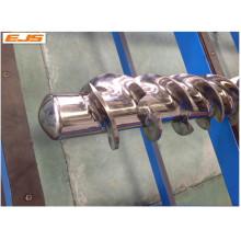 38CrMoAla Schrauben für Kautschuk-Maschine