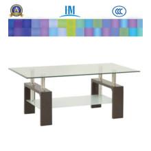Farbglas, Glas für Tabelle, Buntglas für dekoratives Glas