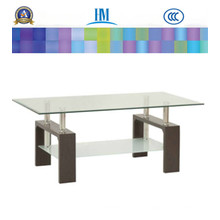 Color de vidrio, vidrio para mesa, vidrieras para vidrio decorativo