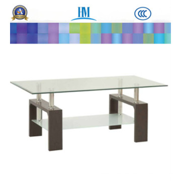 Color Glass, Glass for Table, Stained Glass for Decorative Glass