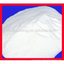 PVC resin for plastic general merchandises