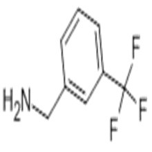3-(Trifluoromethyl)benzyl amine