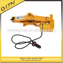 High Quality Electric Scissor Jack (SJ-B)