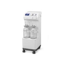 Appareil d'unité d'aspiration mobile haute pression électrique de le vide élevé (SC-YX930D)