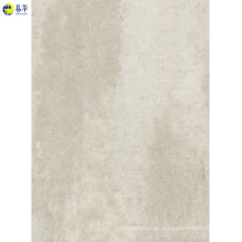 Magnético / Loose Lay / PVC Self Laying Floor con CE