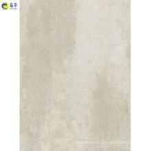 Pose magnétique / solde / sol en PVC avec plancher
