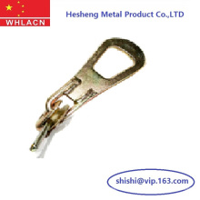 Concrete Lifting Fixing Spead Anchor Ring Clutch for Slab Accessories