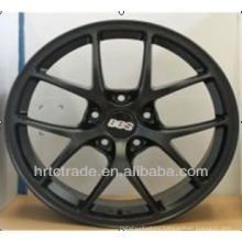 BBS alloy wheel rims