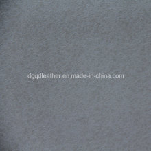 Cloud Effect of Strong Quality Leather (QDL-53214)
