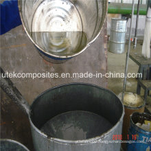 Widely Used SMC/BMC Low Shrinkage Polyester Resin