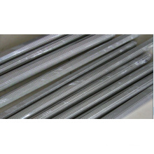 Polished Tungsten Electrode for TIG Welding Dia3.0*1100mm
