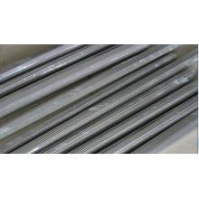 Polido de eletrodo de tungstênio para Dia3.0 de soldadura TIG * 1100mm