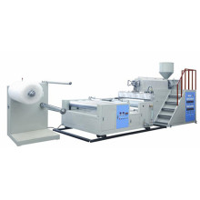 LDPE Air Bubble Film Making Machine 600-3000mm