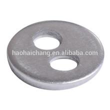 0.1-3 мм Толщина нержавеющей стали пластины-прокладки
