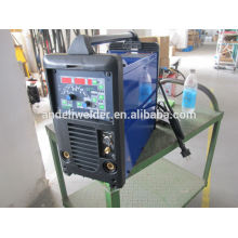 2014 Wholsale New Design IGBTac/dc pulsed tig welding machine,igbt inverter ac/dc pulse tig/mma welding machine(adc-200)