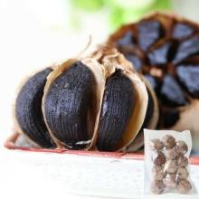 coulant whole black garlic