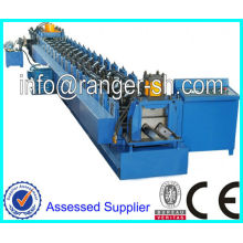 2015 Hot Sale! Expressway Guardrail Forming Machine For Road Beams