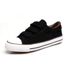 wholesale school cheap long fashion boys shoes for sale