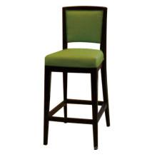 Chaise Club Chaise de Barstool de haute qualité