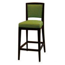 High Quality Barstool Chair Club Chair