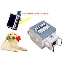 Veterinary Portable X-ray Vet X-ray Machine