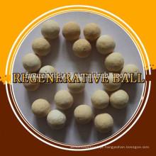 China Regenerative Ceramic Ball Mill Alumina Grinding Ball