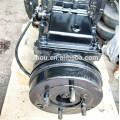 1700010-Q23511dongfeng Lkw-Getriebe zusammenbauen