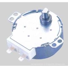 Синхронный двигатель переменного тока (49TDY-D)