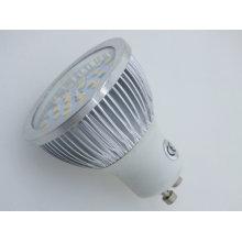 Nouveau projecteur LED GU10 2835 SMD