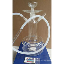 Glass Hookah Pipes Wonder Glass
