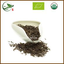 Yunnan Bio perte de poids Pu Er Tea