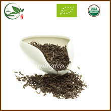 Yunnan Organic Health Weight Loss Pu Er Tea